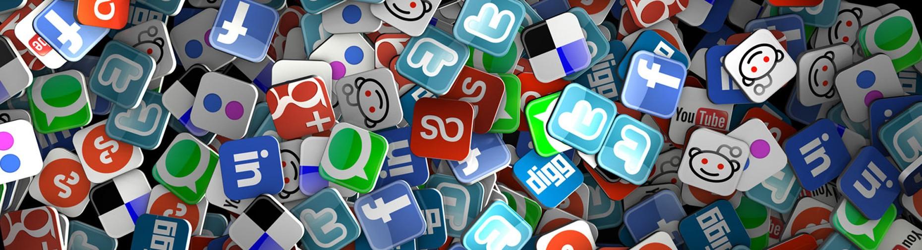 social-media-messOK-1860x505