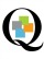 qt-logo-only-transparent-small