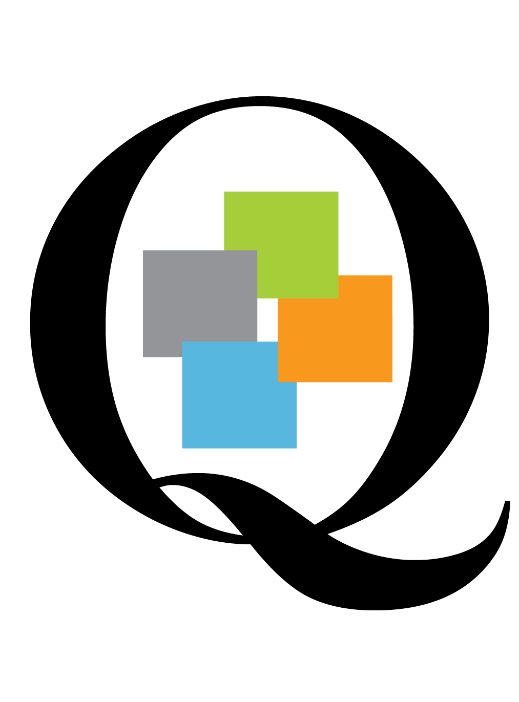 qt-logo-only-transparent