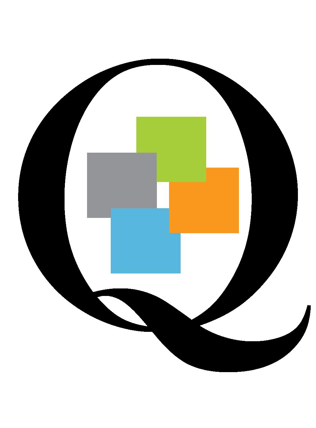 qt-logo-only-transparent