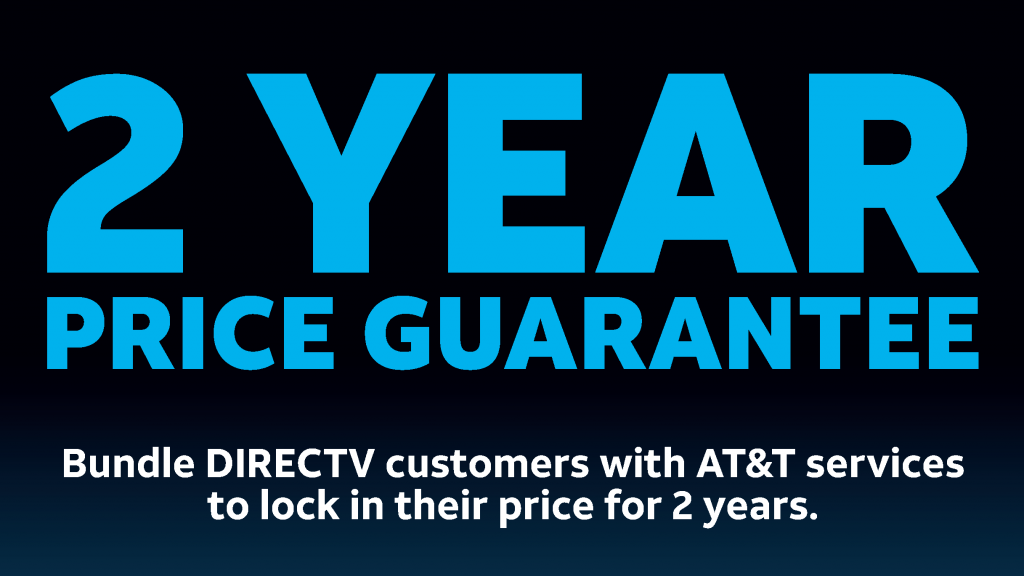 DIRECTTV-sales-guide 1_Page_1 - Copy